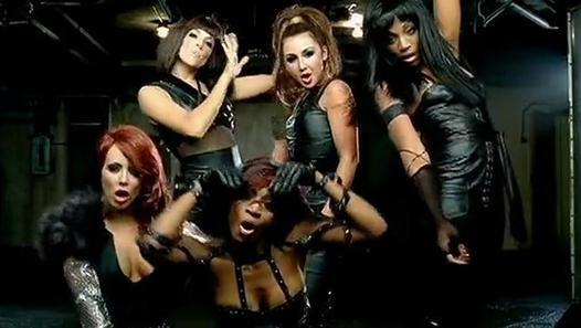 danity-kane-bad-girl-music-video