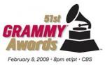grammy-awards-51st