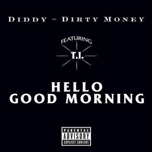 hello good morning remix lyrics