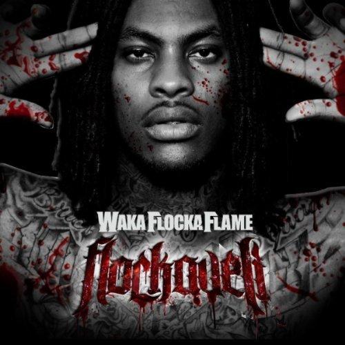 Waka_Flocka_Flame-Flockaveli.jpg