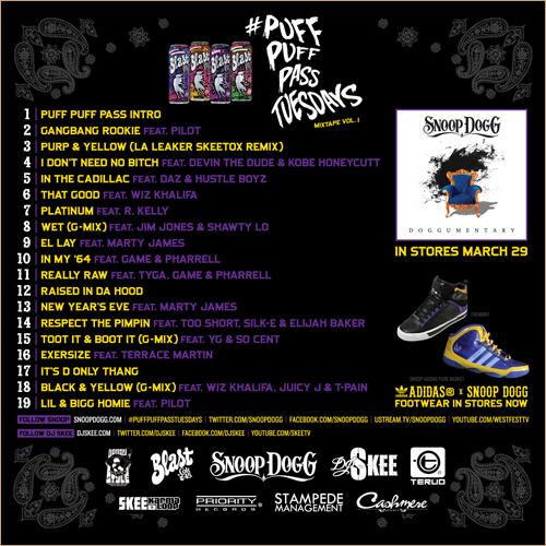 Black And Yellow Steelers Remix Lyrics. Black amp; Yellow (G-Mix)