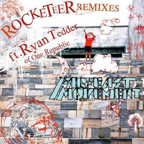 Far_East_Movement-Rocketeer-Remixes