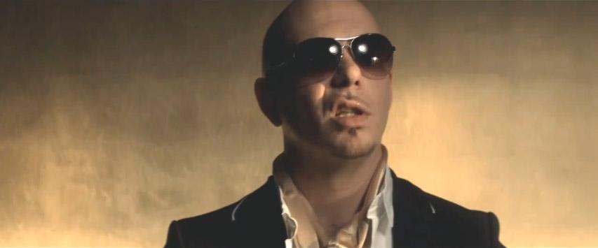 ... reading Lyrics for Jennifer Lopez feat. Pitbull – On The Floor