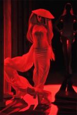 Lady_Gaga-Government_Hooker_at_MUGLER-1