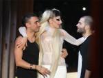 Lady_Gaga-Government_Hooker_at_MUGLER-6