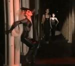 Lady_Gaga-Government_Hooker_at_MUGLER-square