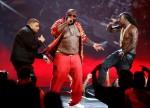 Rick_Ross-performs-with-Lil_Wayne-Ace_Hood-and-DJ_Khaled-at-BET_Awards