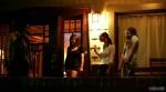 Lil_Twist-New_Money-feat-Mishon-music_video-02
