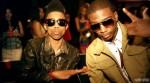 Lil_Twist-New_Money-feat-Mishon-music_video-05