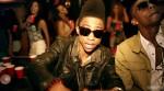 Lil_Twist-New_Money-feat-Mishon-music_video-06