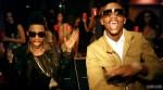 Lil_Twist-New_Money-feat-Mishon-music_video-07