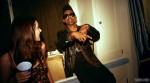 Lil_Twist-New_Money-feat-Mishon-music_video-11