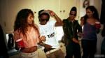 Lil_Twist-New_Money-feat-Mishon-music_video-13