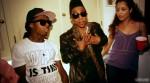 Lil_Twist-New_Money-feat-Mishon-music_video-14