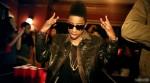 Lil_Twist-New_Money-feat-Mishon-music_video-16