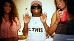 Lil_Twist-New_Money-feat-Mishon-music_video-17