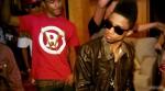 Lil_Twist-New_Money-feat-Mishon-music_video-20