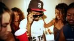 Lil_Twist-New_Money-feat-Mishon-music_video-25