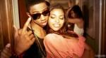 Lil_Twist-New_Money-feat-Mishon-music_video-26