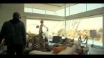 Taio Cruz - Hangover ft. Flo Rida 020
