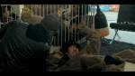 Taio Cruz - Hangover ft. Flo Rida 030