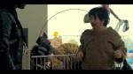 Taio Cruz - Hangover ft. Flo Rida 037