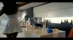 Taio Cruz - Hangover ft. Flo Rida 065