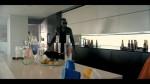 Taio Cruz - Hangover ft. Flo Rida 073