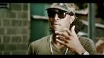 Future - Tony Montana 14