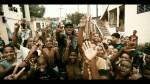 Future - Tony Montana 16