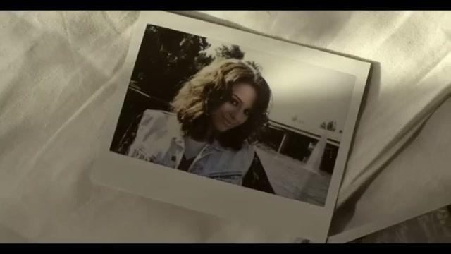 I Want You Back Cher Lloyd Torrent