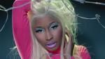 Nicki Minaj - Beez In The Trap (Explicit) ft. 2 Chainz 007