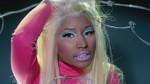 Nicki Minaj - Beez In The Trap (Explicit) ft. 2 Chainz 009