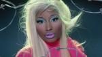 Nicki Minaj - Beez In The Trap (Explicit) ft. 2 Chainz 015