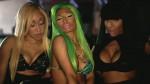 Nicki Minaj - Beez In The Trap (Explicit) ft. 2 Chainz 027