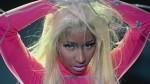 Nicki Minaj - Beez In The Trap (Explicit) ft. 2 Chainz 082