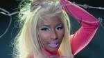 Nicki Minaj - Beez In The Trap (Explicit) ft. 2 Chainz 093