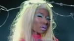 Nicki Minaj - Beez In The Trap (Explicit) ft. 2 Chainz 094