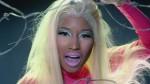 Nicki Minaj - Beez In The Trap (Explicit) ft. 2 Chainz 102