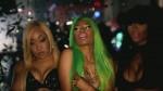 Nicki Minaj - Beez In The Trap (Explicit) ft. 2 Chainz 119