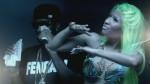 Nicki Minaj - Beez In The Trap (Explicit) ft. 2 Chainz 126