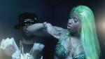 Nicki Minaj - Beez In The Trap (Explicit) ft. 2 Chainz 128