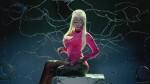 Nicki Minaj - Beez In The Trap (Explicit) ft. 2 Chainz 129