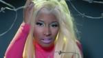Nicki Minaj - Beez In The Trap (Explicit) ft. 2 Chainz 131