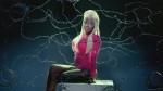 Nicki Minaj - Beez In The Trap (Explicit) ft. 2 Chainz 136