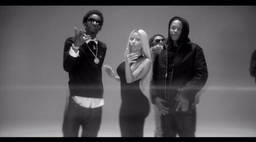YG-My_Nigga-remix-music_video