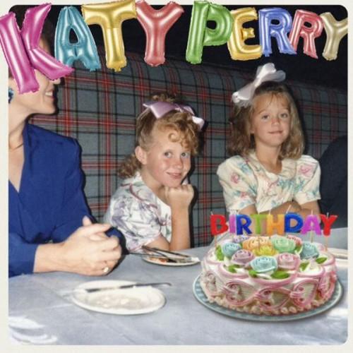 Katy_Perry-Birthday-single_cover-art