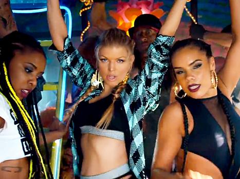 Fergie-LA-LOVE-la-la-music_video