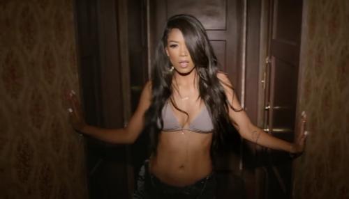 Mila_J-Hot_Box-Bobby_Brackins-G-Eazy-music_video