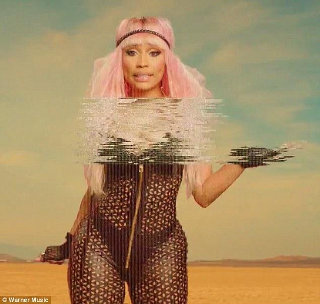 Nicki_Minaj-Hey_Mama-music_video-David_Guetta